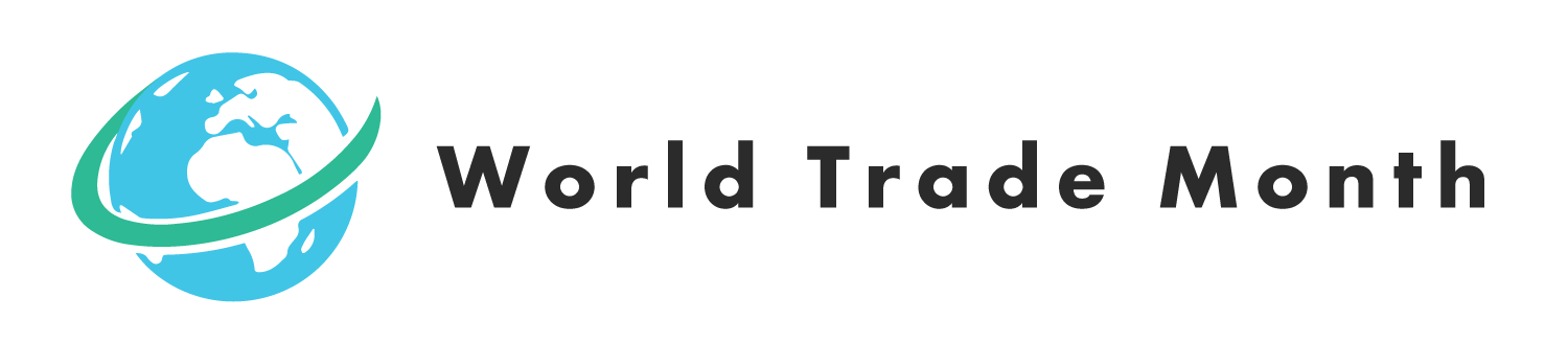 World Trade Month