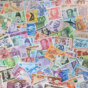 Free Webinar: Why You Should Start Invoicing In Foreign Currencies