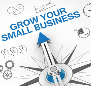 Free Webinar: Small Business Export Assistance Programs