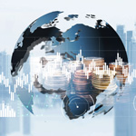 Free Webinar: Expanding Your Exports with Trade Finance Tools