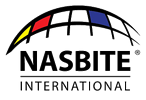 35th Annual NASBITE International Annual Conference – Day 3